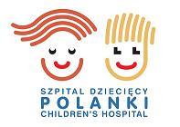 http://www.szpitalpolanki.pl/sites/default/files/images/Nowe%20Logo%20-%20kolor%20strona%20internetowa.JPG